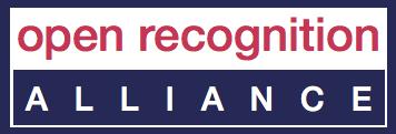 Open Recognition Belgium